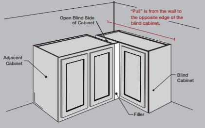 Cabinets By Reflections Cabinetry